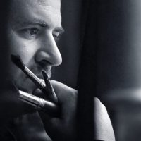 pablo_ruben_foto_perfil_LAB18