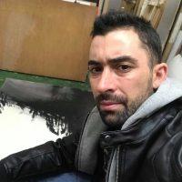 emilio_cardenas_foto_perfil_lab19